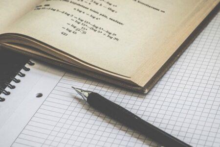 Using Online Math Homework Help