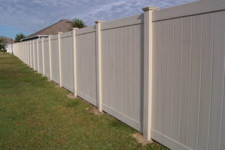 Tips to Find Perfect Fence