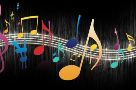 Musical Genres Or Styles