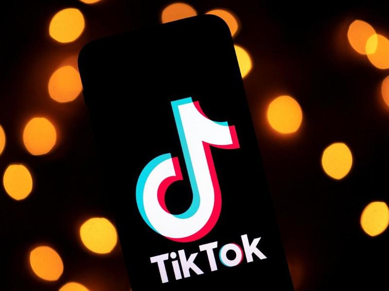 Doing With TikTok Analytics