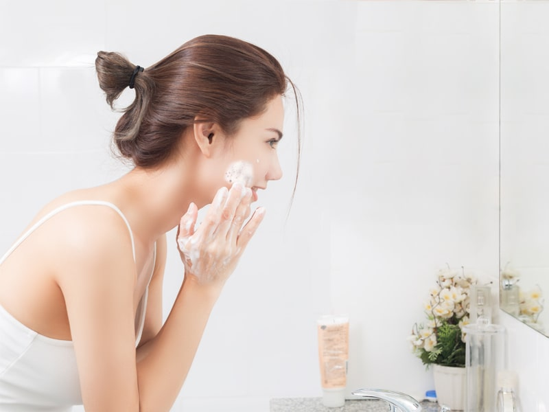 Facets of Best Facial Cleanser