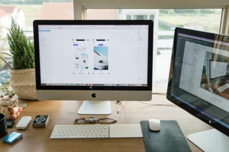 Internet Marketing Business Tips