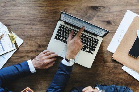 Maximize Your E-Commerce Business
