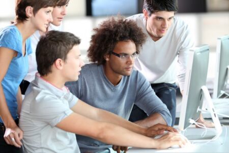 Flexible Online Learning
