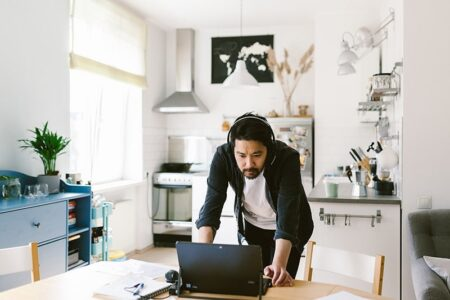 Benefits of SEO Web Marketing