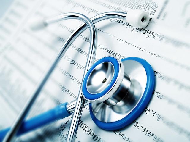 Nursing Clothes Essentials