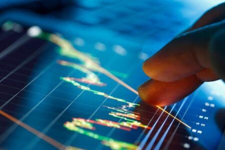 Trading Psychology to Make Millions