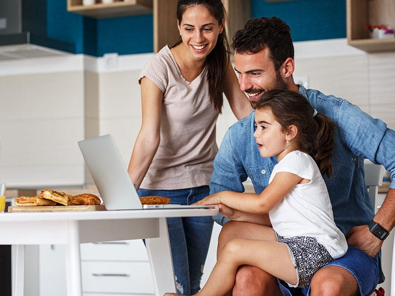 Debt Solutions that Really Work