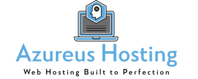 Azureus Hosting – Web Hosting Built to Perfection