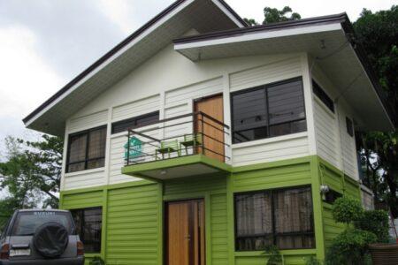 Sarasota Real Estate Industry