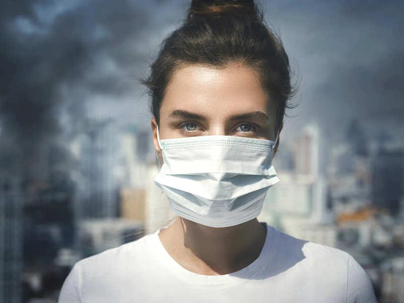 COVID Vaccine Dystopia: A Manifesto