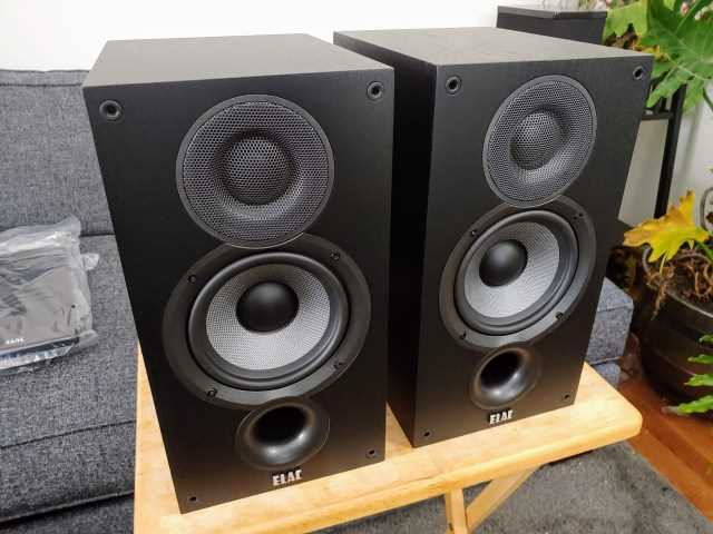 Tips To Choose The Best Speaker System For Your Home