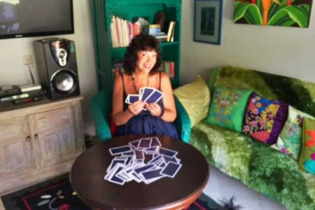 Psychic Readings – Read More About It