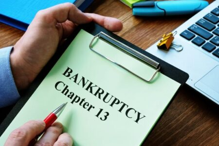 Low-Cost Affordable Bankruptcy