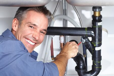 Different Types of Plumbing Courses