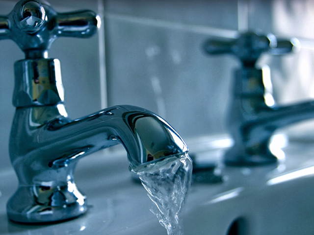 Discover the World of Faucets